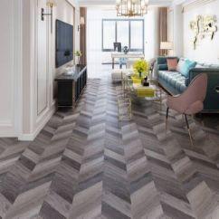 Dark Grey Laminate Flooring Living Room 2 Brown Sets On Sale Free Samples Floors Direct Price Drop 48 Off Vintage Chevron Herringbone Stripped Cross 12mm