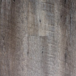 Melmart Elevate Luxury Vinyl Plank