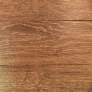 Goodfellow Dreamfloor Europa Laminate - Caramel Oak