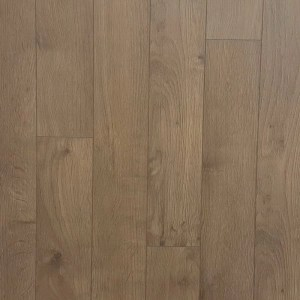 Krono Dreamfloor Laminate - Munich