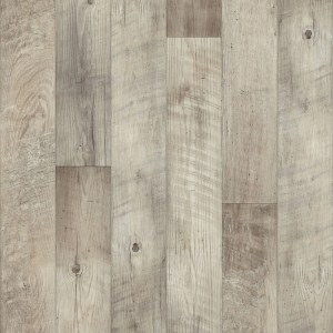 Mannington Adura Max Dockside Seashell
