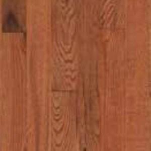 Capella Butterscotch SKSS39L402 @ Floors Direct North