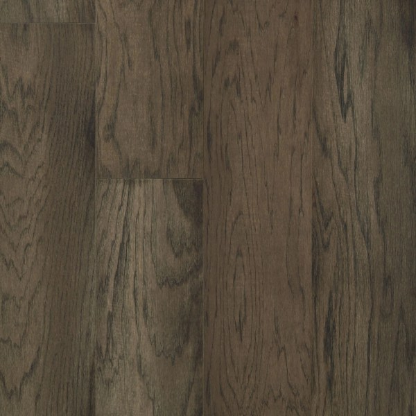 Mannington Latitude Foundry Hickory Antique Bronze (Sample) @ Floors Direct North