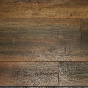 NAF Aquafloor Luxury Vinyl Sahara Sand @ Floors Direct North