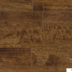 NAF Dropclic 15.3mm Laminate Maple Sierra @ Floors Direct North