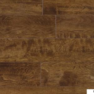 NAF Dropclic 15.3mm Laminate Maple Sierra @ Floors Direct North