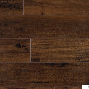 NAF Dropclic 15.3mm Laminate Rustic Taupe @ Floors Direct North