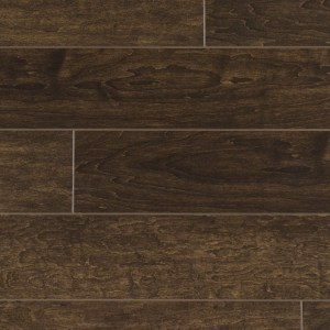 NAF Dropclic 15.3mm Laminate Smoke Maple @ Floors Direct North