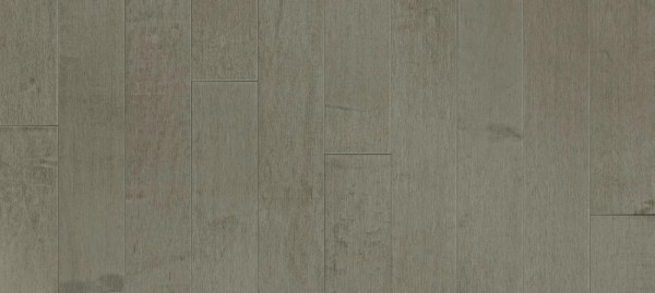 Preverco Hard Maple HD Fit Engineered - Inox @ Floors Direct North