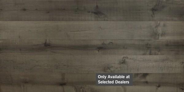 Master Artisan White Oak Armorer @ Floors Direct North