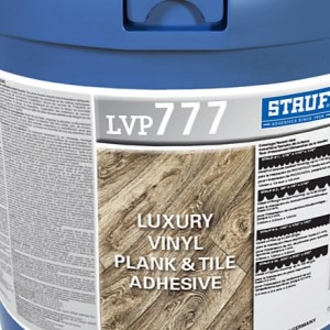 Stauff 777 Adhesive @ Floors Direct North