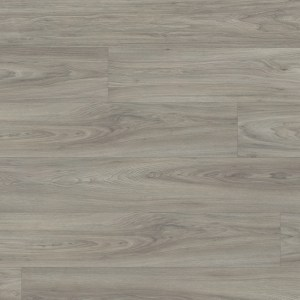 Beaulieu Atomic - Francium @ Floors Direct North