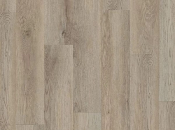 COREtec Galaxy Luxury Vinyl - Elliptical Oak @ Floors Direct North