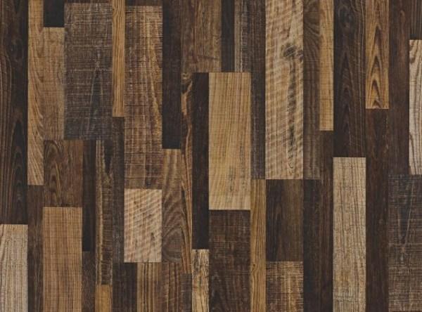 COREtec Galaxy Luxury Vinyl - Pinwheel Oak @ Floors Direct North