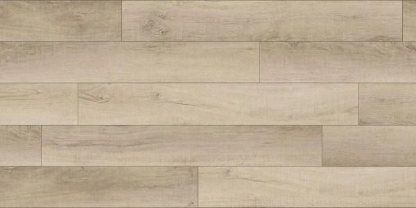 Twelve Oaks Weathered Canvas Solidcore Luxury Vinyl @ Floors Direct North