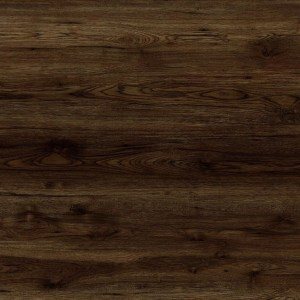 En-Core Boardwalk Luxury Vinyl @ Floors Direct North