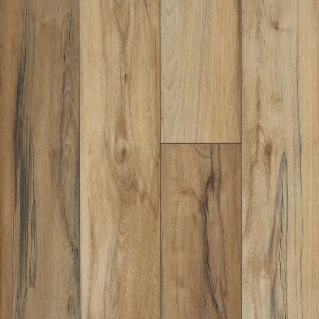 Shaw Titan Hd Plus Imperial Beech Floors Direct North