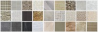 Tiles  Floors Direct West