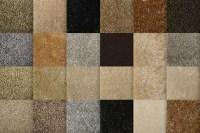 Carpeting  Floors Direct West