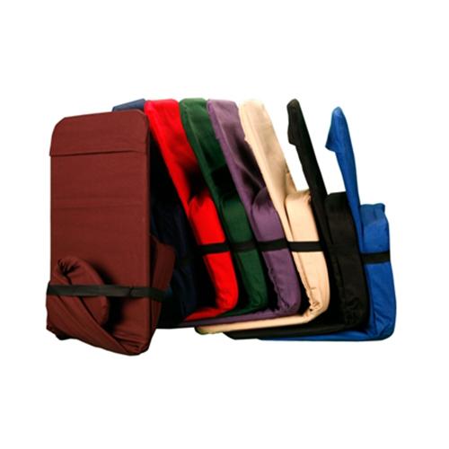 best floor chair herman miller desk backjack folding floorseating com