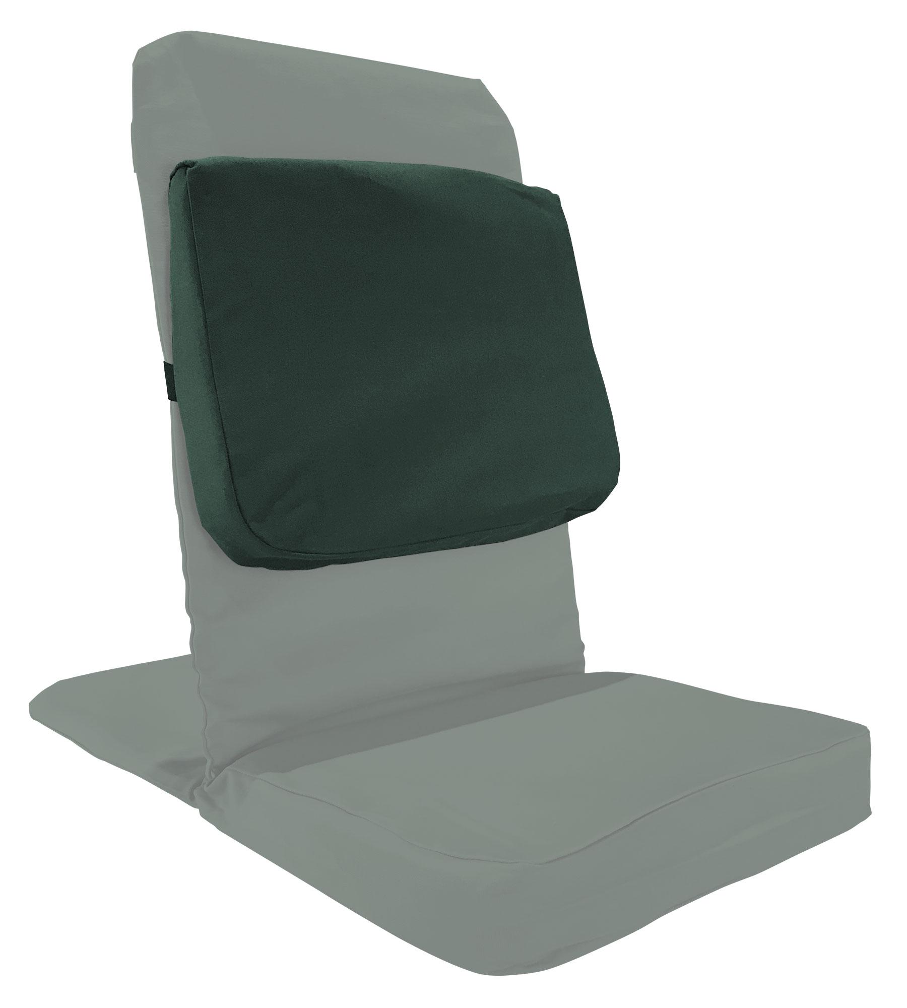BackJack Regular Chair Cushion  FloorSeatingcom