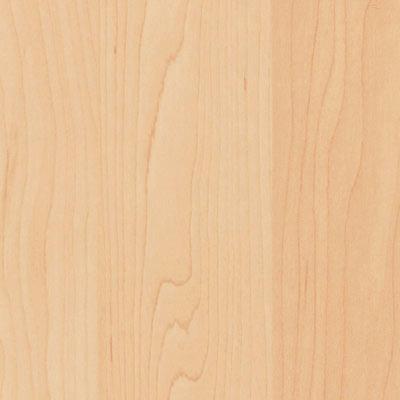 Tarkett Scenic Natural Maple Laminate Flooring  153