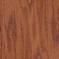 Harris-tarkett Kingsport Oak Chestnut Hardwood Flooring ...