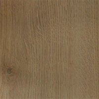10mm AC5 Studio Essentials Aberdeen Laminate  Floors ...