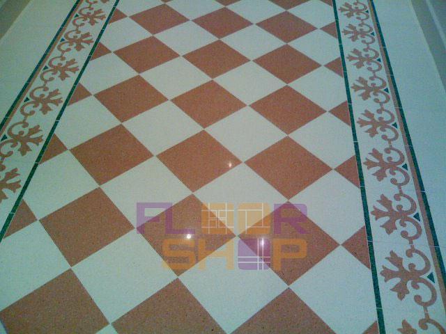 flooringallery  FloorShop