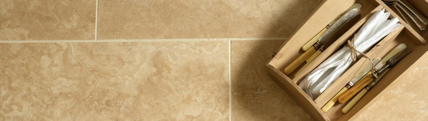 travertine tiles floors of stone