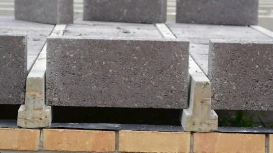 Floorspan Beam & Block