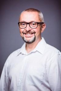 Estimating Team Leader Floorspan Contracts Team