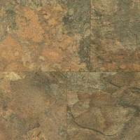 Mannington Traditional Collection Canyon Slate 24200m - $2.38