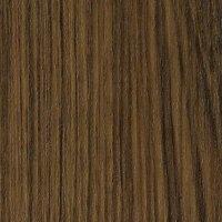 Laminate Flooring: Jacksonville Plank Laminate Flooring