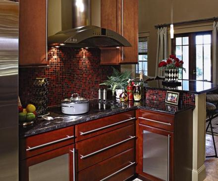 estimate for kitchen cabinets lighting melbourne washington dc - cabinet installation ...