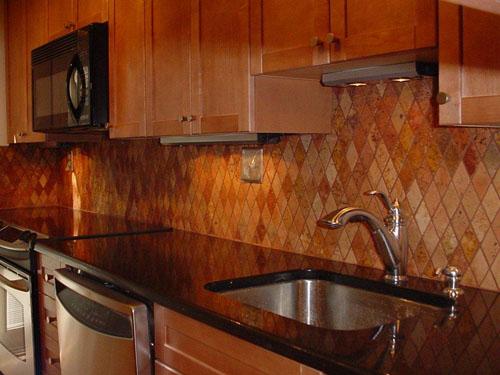 kitchen remodeling fairfax va countertop resurfacing washington dc tile in