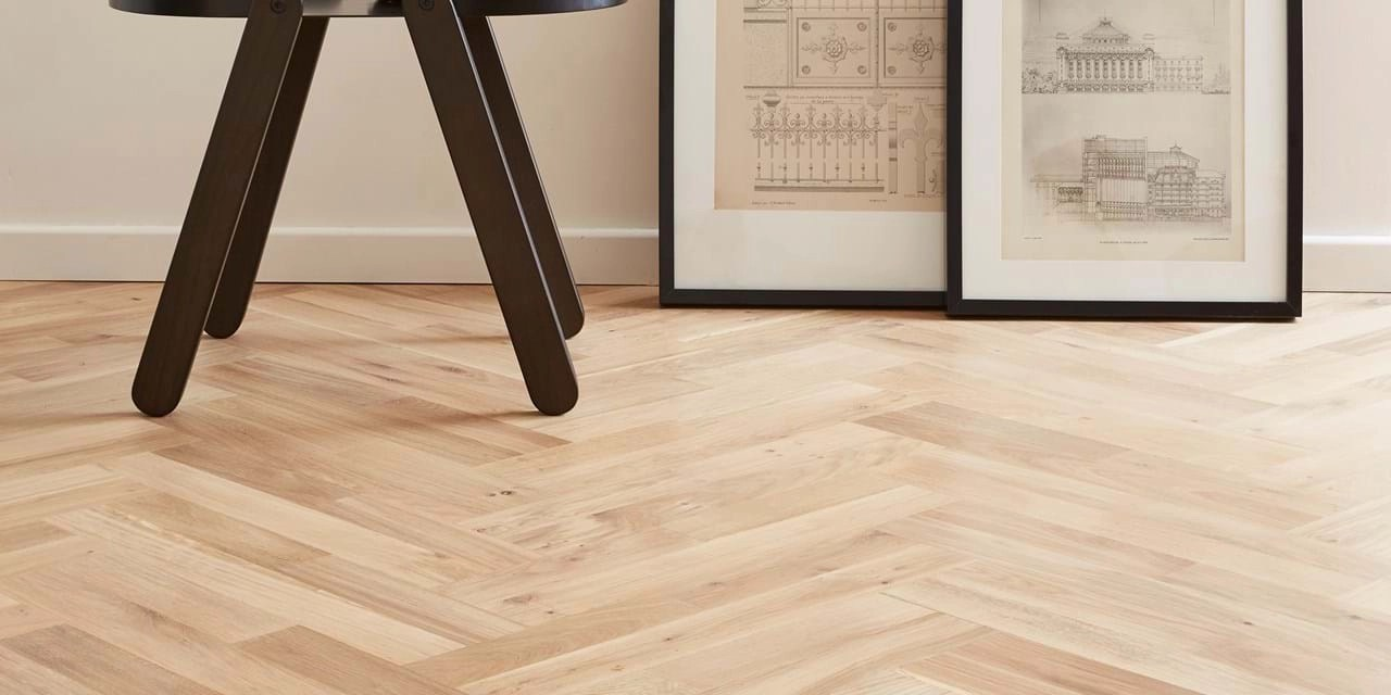 What S The Best Laminate Wood Flooring For Your Kids Playroom Floor Store Direct