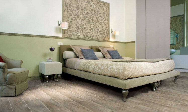 Are You Looking For Unusual Wood Flooring Ideas Floor Store Direct