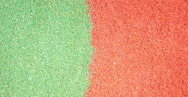 PRODUCTS Floor Sweeping Compound manufactured