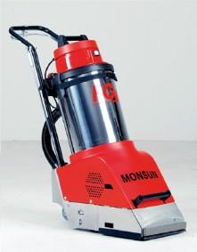 Floor Sanding Machines  Floor Torque for your complete
