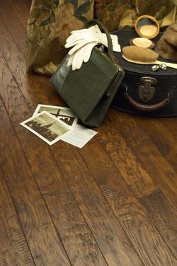 luxury vinyl planks modesto ca