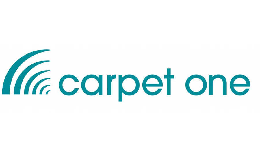 Carpet One Floor and Home Supports AKC Humane Fund