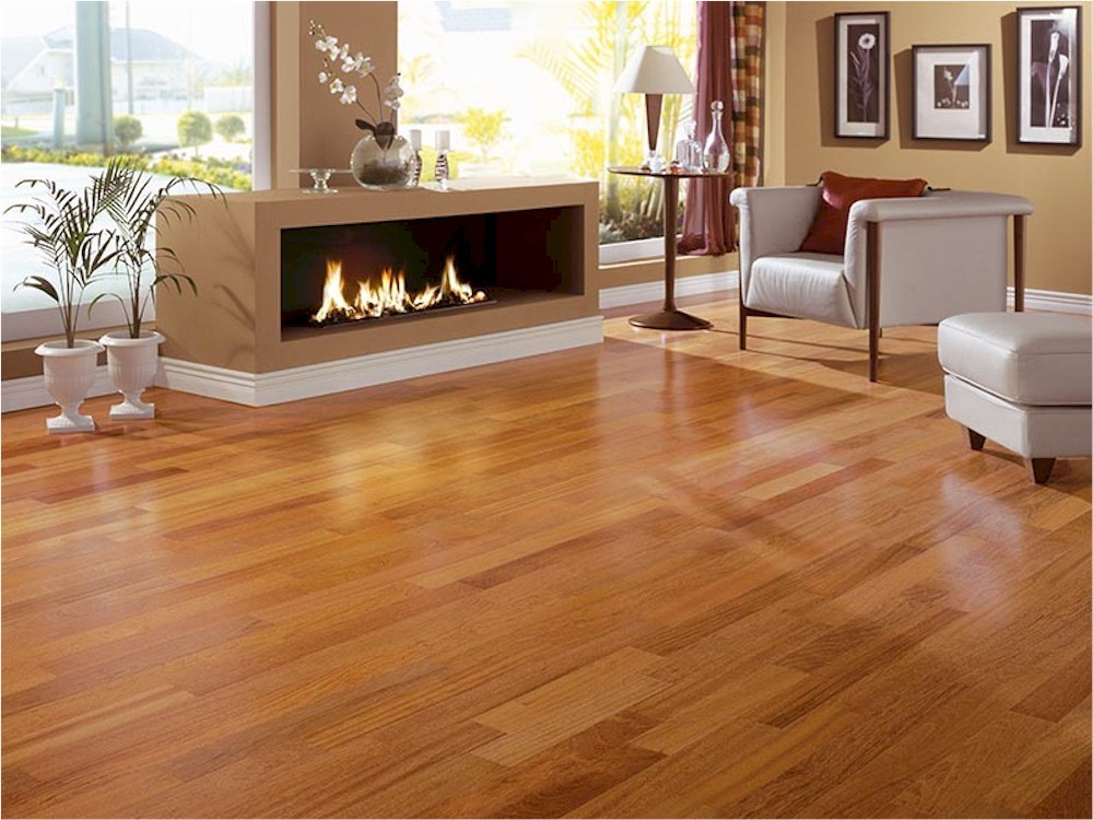 Image result for solid hardwood flooring