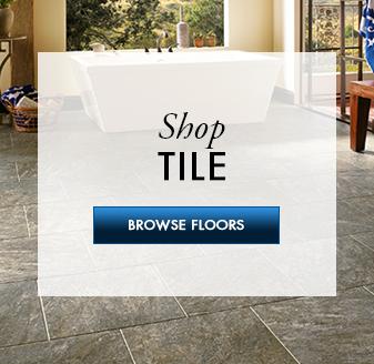 www floorz info