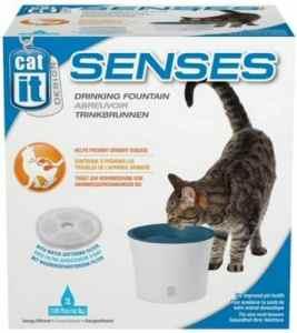 Catit Cat Drinking Water Fountain