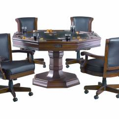 Poker Table With Chairs Office Chair Dealers Near Me Ten Of The Most Expensive Tables Money Can Buy