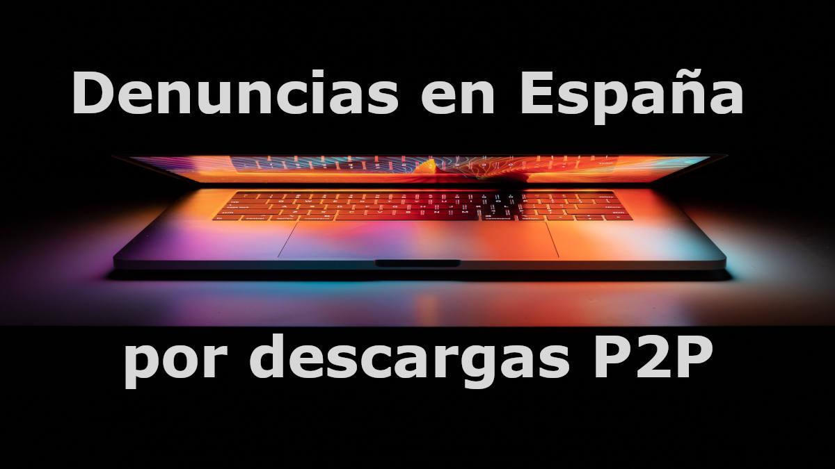 Multa descargar videos porno españa Cartas Recibidas En Espana Por Descargar Peliculas En Redes P2p Una Pequena Reflexion Flopy Es