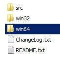 Win64