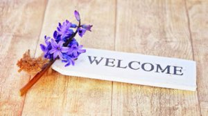 picture_welcome