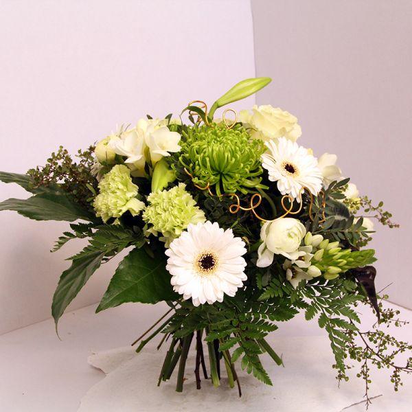 Zur Hochzeit Blumen Tolle Geste Nach Royaler Hochzeit